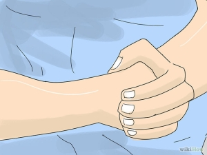 670px-Help-a-Choking-Victim-Step-7Bullet4